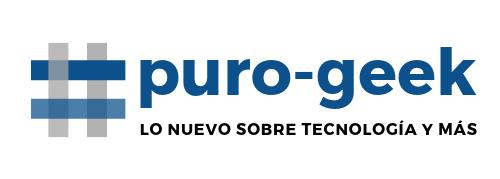 Puro-Geek