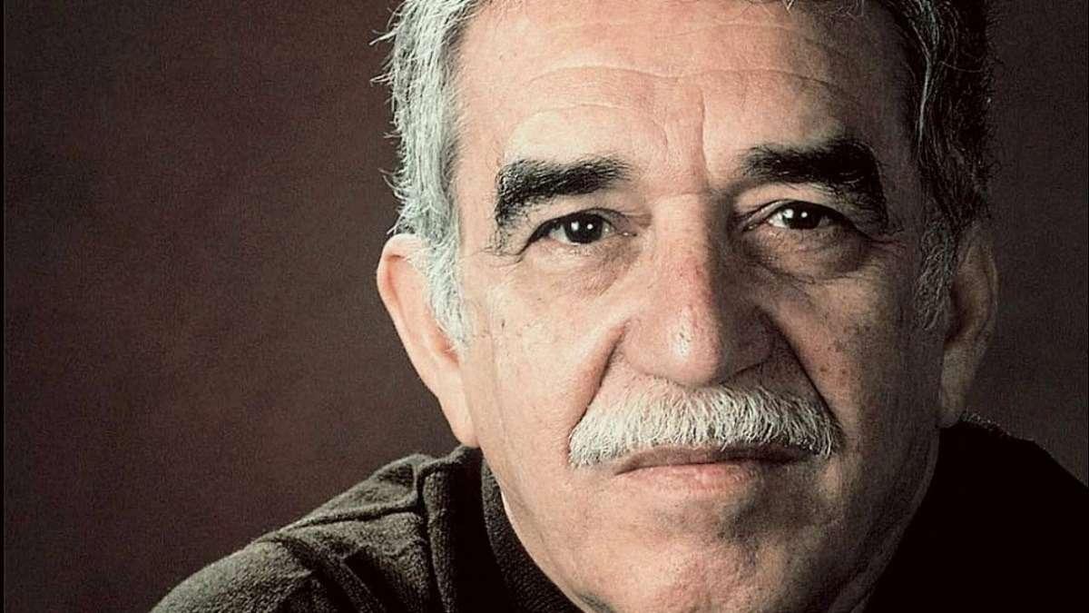 10 Libros de Gabriel García Márquez en PDF gratis para la cuarentena