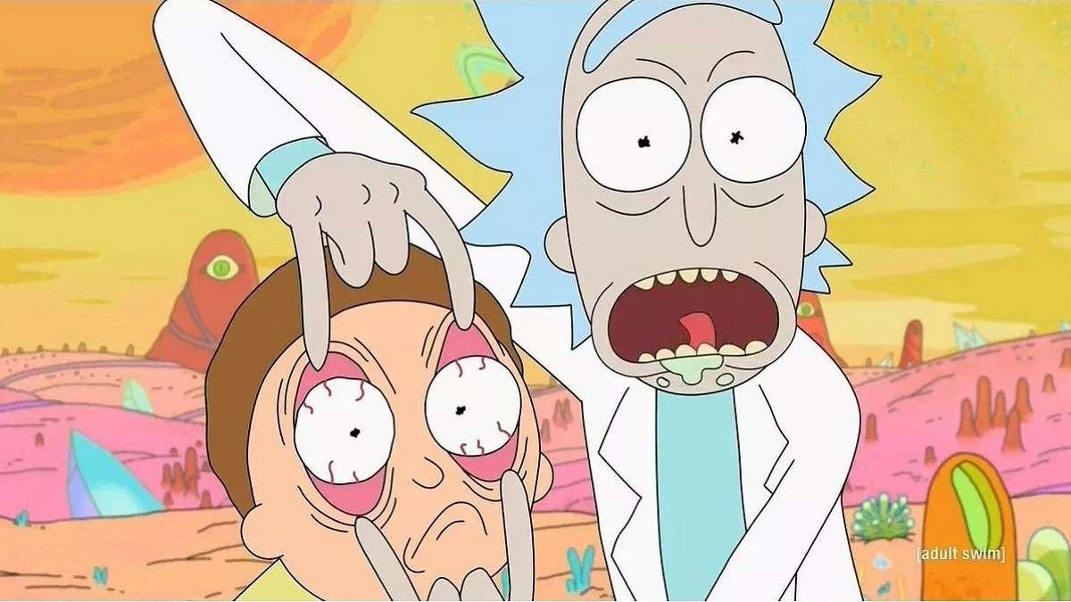 Rick y Morty: ¿Cúal es la Beth real y cúales su Clon? La verdadera respuesta podría sorprenderte