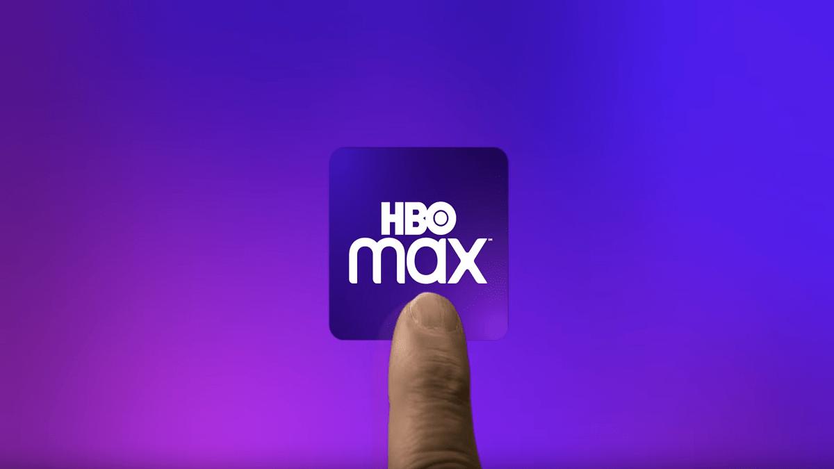 '¿Qué es HBO Max?': Esto es lo que necesita saber sobre la respuesta del servicio de transmisión de HBO a Netflix y Hulu