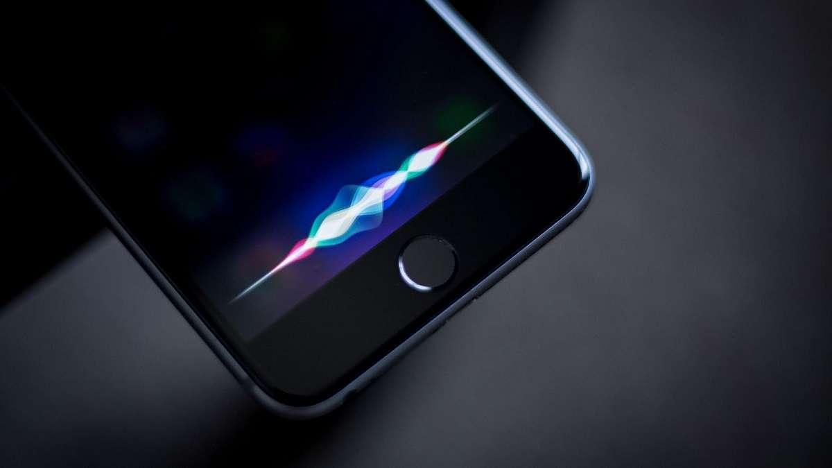 Apple adquiere Inductiv para mejorar el aprendizaje automático de Siri