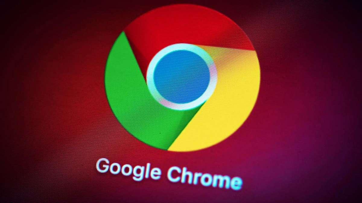 Google Chrome prueba nuevos atajos a búsquedas rápidas en la página de nueva pestaña