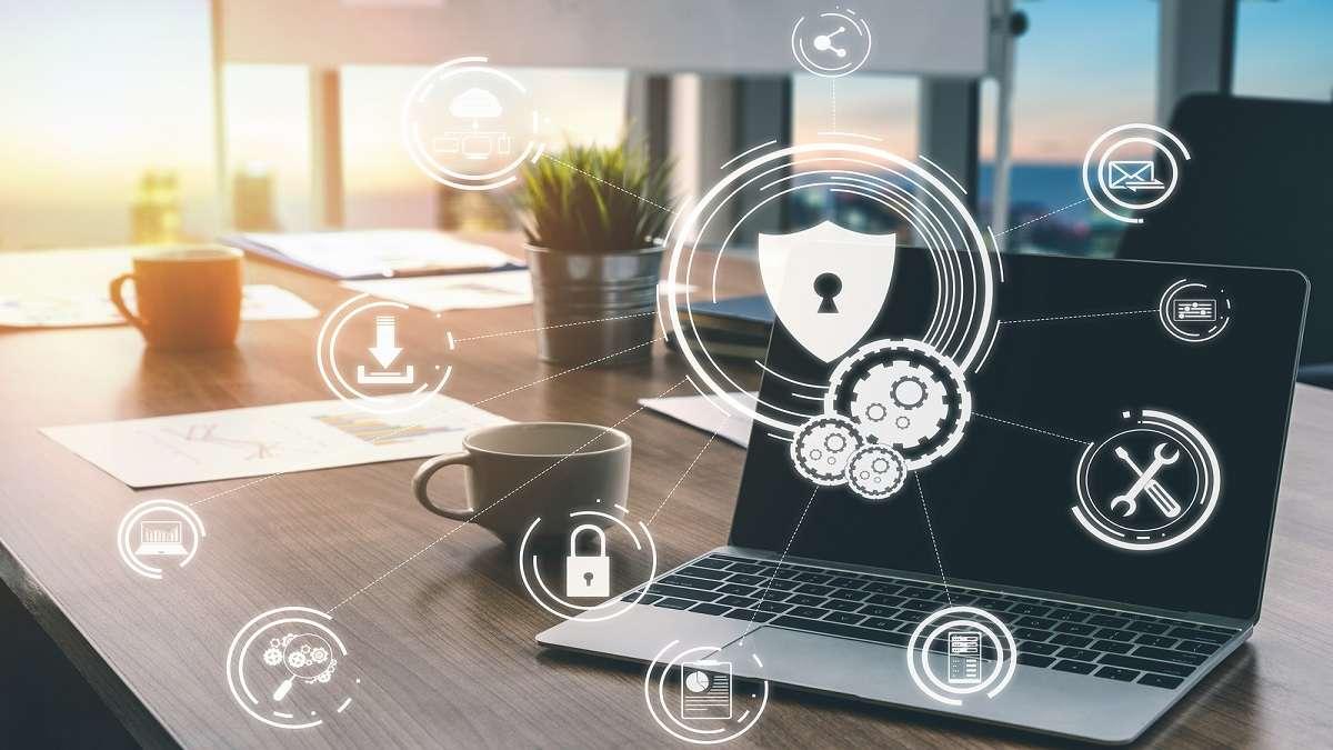 Tips: El Teletrabajo y la seguridad informática en estos tiempos de Covid-19